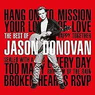 The Best of Jason Donovan