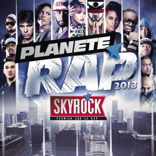 planete-rap-2013