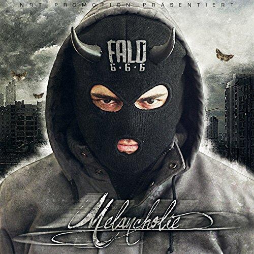 Das wahre Gesicht (feat. K-Fik) (Wahres Gesicht)