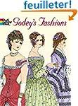 Godey's Fashions