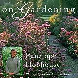 On Gardening