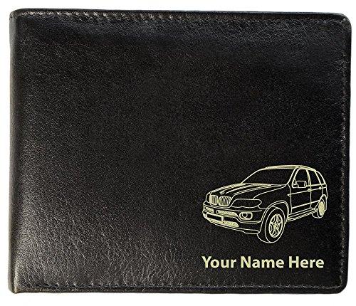 bmw-x5-design-personalizzabile-portafoglio-da-uomo-in-pelle-stile-toscana