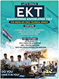 Let's Crack EKT - Engineering Knowledge Test [ALL IN ONE]