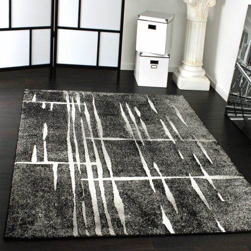 floorsome outdoor rug collections laguna fab large recycled white black plastic and rugs
