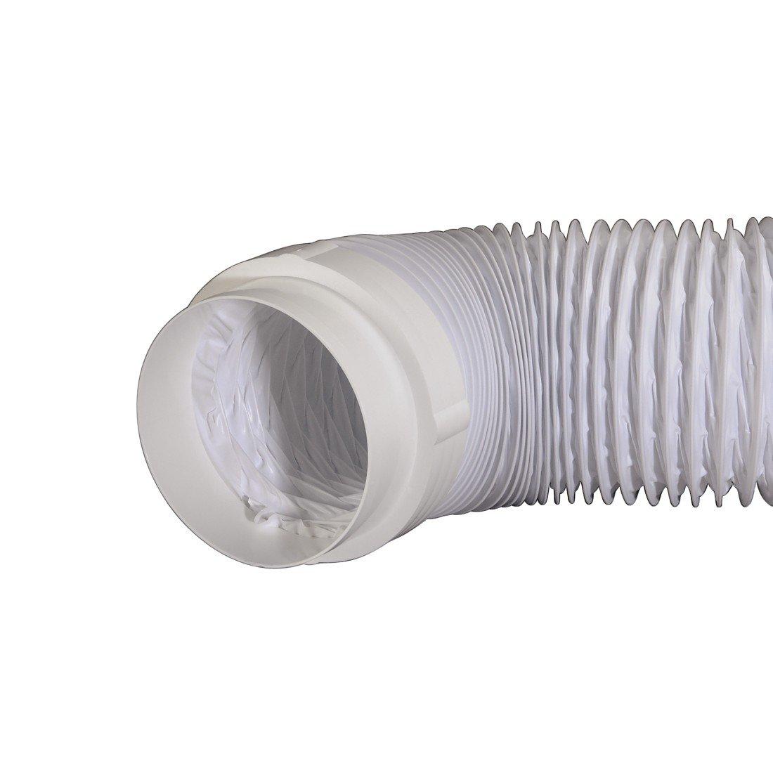 diametro 80-150... Riduttore universale per sistemi di ventilazione