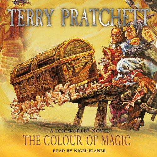 The-Colour-Of-Magic-Discworld-Novel-1-Discworld-Novels