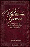Particular Grace A Defense of Gods Sovereignty in Salvation