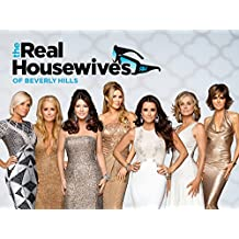 The Real Housewives of Beverly Hills Season 5 [OV]