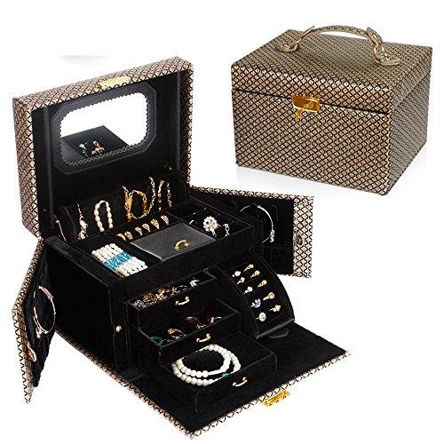 xueq-retro-monili-regalo-contenitore-dellorganizzatore-di-immagazzinaggio-gioielli-di-stoccaggio-in-