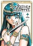 Reine d'Egypte T01 (01)