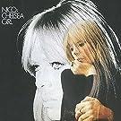 Chelsea Girl (Lp) [Vinyl LP]