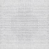 tenax Rete Antiscivolo Alt, 0,68 x 2 m, Colore Neutro, Aderisce al Pavimento ed Impedisce ai Tappeti di Scivolare