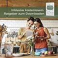 Ausgewählte Küchengewürze von Krautberger für Anfänger & Profis in der Küche und am Grill von Krautberger auf Gewürze Shop