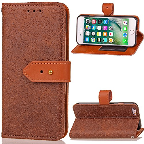 funda-iphone-6-6s-47-zoll-case-ecoway-europeo-mural-patrn-en-relieve-pu-leather-cuero-suave-cover-co