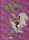 The Violet Fairy Book : (The Rainbow Fairy Books)