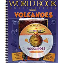 Volcanoes (Interfact)