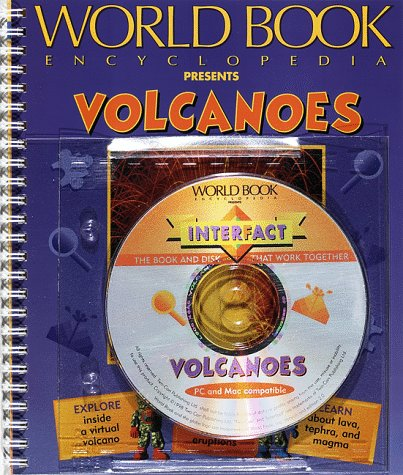 Volcanoes (Interfact)