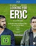 Looking for Eric kostenlos online stream
