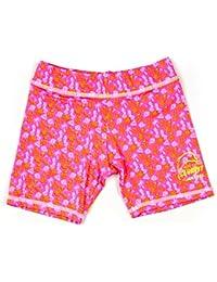 206eeea545df39 Suchergebnis auf Amazon.de für: Pink - Badeshorts & Badehosen ...