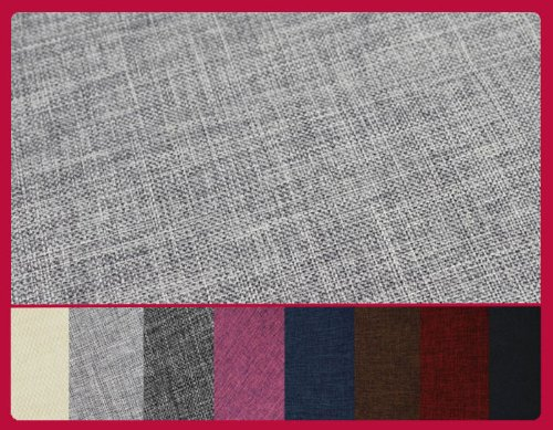 tela-de-tapiceria-muebles-t144-02-combustible-sawana-gris-claro