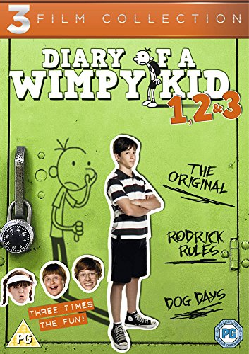 diary-of-a-wimpy-kid-1-3-dvd