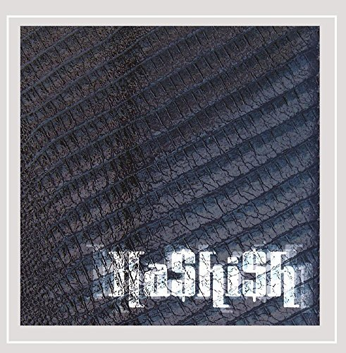 Hashish by Hashish (2014-08-02)