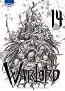 Warlord, tome 14 par Kim