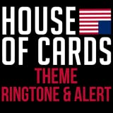 House Of Cards Theme Ringtone