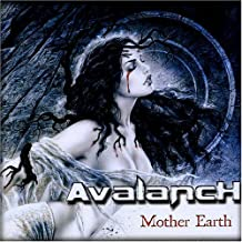 Mother Earth by Avalanch (2005-12-06)