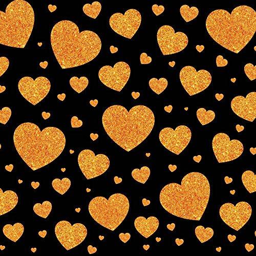 Apple iPhone 4 Housse Étui Silicone Coque Protection Amour Love Amour C½ur Étui en cuir gris