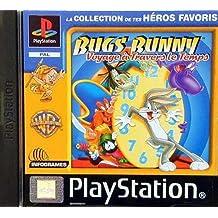 Bugs Bunny - Voyage à travers le temps