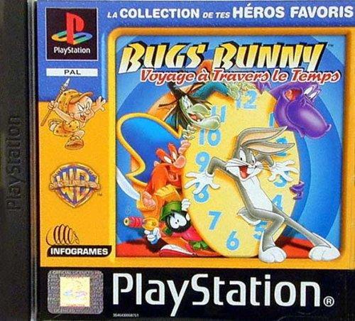 bugs-bunny-voyage-a-travers-le-temps