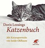 Doris Lessings Katzenbuch - Doris Lessing