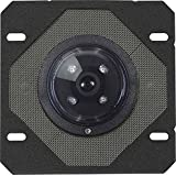Elcom Türlautspr./ Módulo de cámara BTC -200 I2-Bus cámara para puerta/portero automático 4250111812832