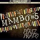 Mambo #5