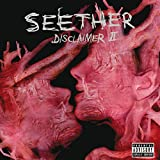 Disclaimer II [Explicit]