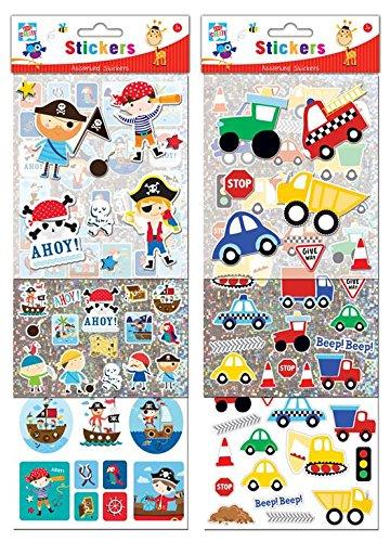 anker-kids-create-arts-und-crafts-jungen-aufkleber-kunststoff-farbe-sortiert-297-x-21-x-2-cm-pack-vo