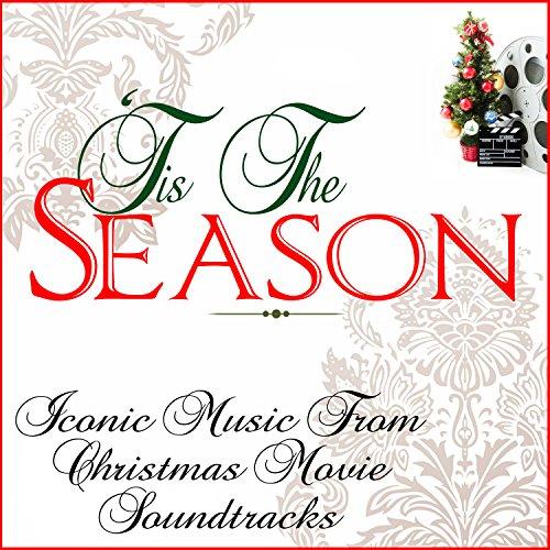 "Theme From ""A Christmas Carol"" (2009)"