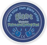 Blue Giant Printing, Painting and Inking Paint Pad