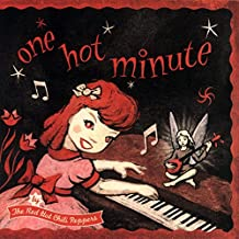 One Hot Minute [Explicit]