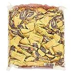 Alpenliebe-Caramelle-Mou-Ripiene-di-Cioccolato-Fondente-Gusto-Choco-Caramel-Confezione-da-1000-gr