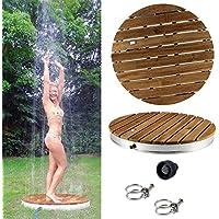 Dusche Im Garten.Suchergebnis Auf Amazon De Für Outdoor Dusche Garten