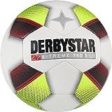 Derbystar Kinder X-Treme Pro S-Light Fußball