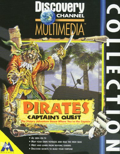 discovery-channel-pirates