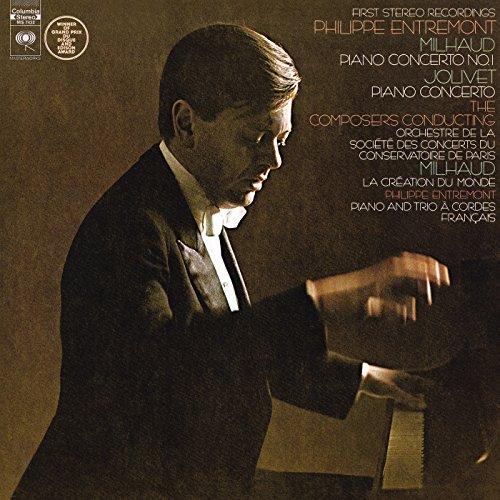 la-creation-du-monde-quartet-version-op-81-la-creation-du-monde-quartet-version-op-81-iii-romance-te