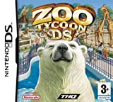 Cheapest Zoo Tycoon on Nintendo DS