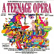 A Teenage Opera