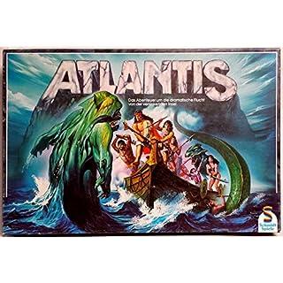 Schmidt Spiele Atlantis