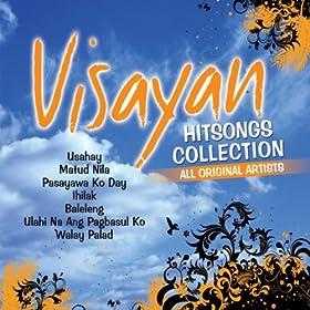 Pasayawa ko Day Lyrics - bisayaphilippines.blogspot.com