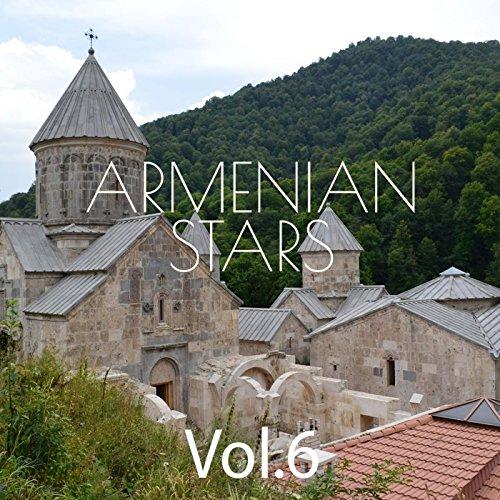 Tanem Kino,Tatron (Stars Kino 6)